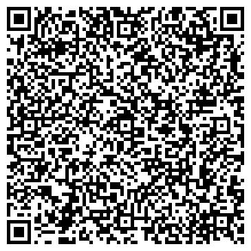 QR-код с контактной информацией организации ЕВРОПА ПЛЮС НОВГОРОД, ООО