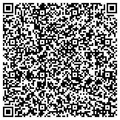 QR-код с контактной информацией организации НОВГОРОДСКИЙ РАЙОН ВОДНЫХ ПУТЕЙ И СУДОХОДСТВА