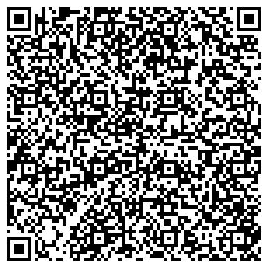 QR-код с контактной информацией организации ИЛЬМЕНСКИЕ ЭЛЕКТРИЧЕСКИЕ СЕТИ ОАО НОВГОРОДЭНЕРГО