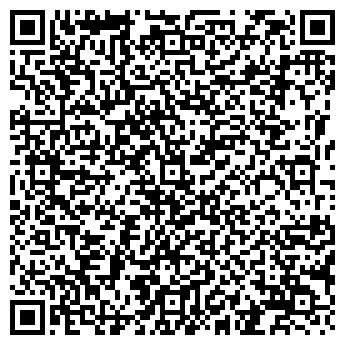 QR-код с контактной информацией организации СЛАВИЯ-ПРИНТ, ООО