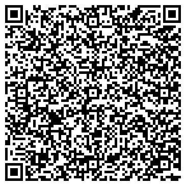 QR-код с контактной информацией организации НОВГОРОДСТРОЙСЕРТИФИКАЦИЯ ОС