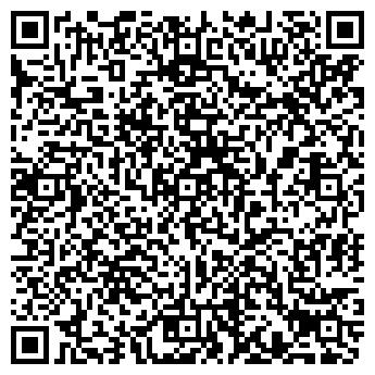 QR-код с контактной информацией организации НОВКЛЕМ, ООО
