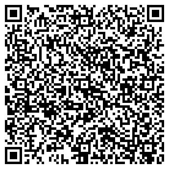 QR-код с контактной информацией организации СТО ЧП МУРАШОВА Ю.А.