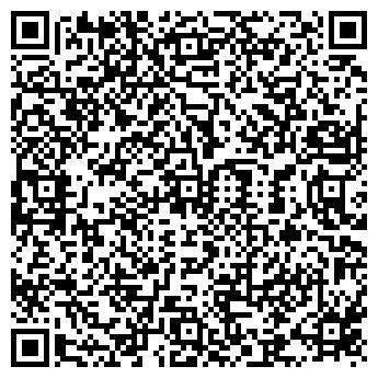 QR-код с контактной информацией организации ТЕРМОСТЕПС