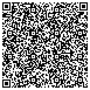 QR-код с контактной информацией организации ВНЕШНЕТОРГОВОГО ПО НОВГОРОДСКИЙ ФИЛИАЛ