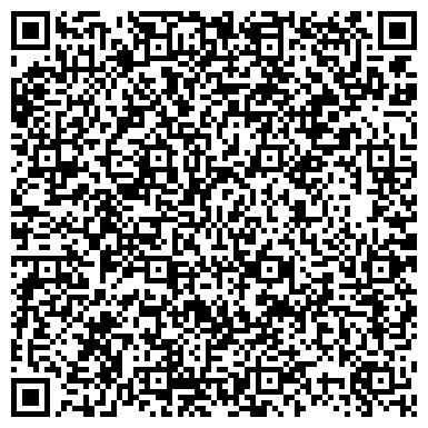 QR-код с контактной информацией организации НОВГОРОДСКИЙ КОМБИНАТ СТРОЙМАТЕРИАЛОВ (НКСМ), ЗАО