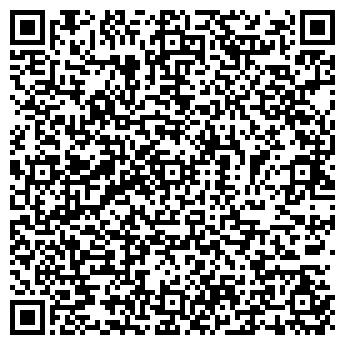 QR-код с контактной информацией организации АСТА ТПК, ООО