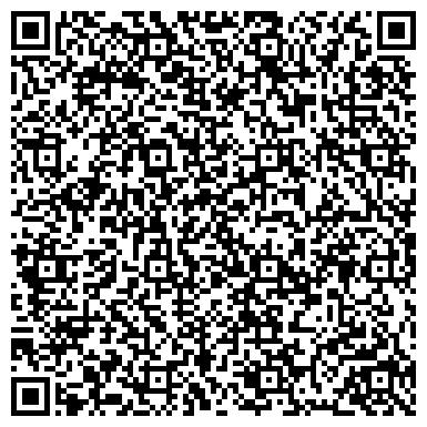 QR-код с контактной информацией организации АВТОАЛЬЯНС ТРАНСПОРТНО-ИНФОРМАЦИОННЫЙ ЦЕНТР, ООО