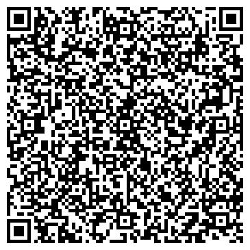QR-код с контактной информацией организации № 72 СВЕТЛЯЧОК ДЕТСКИЙ САД