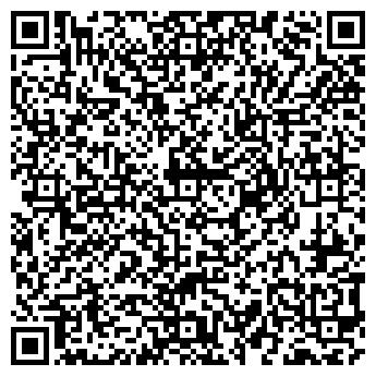 QR-код с контактной информацией организации СЛАВИЯ-ТОН, ООО