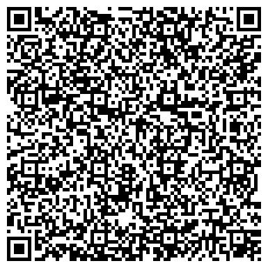 QR-код с контактной информацией организации Группа Компаний ГАРО, ПКО