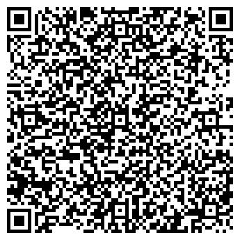 QR-код с контактной информацией организации СЛАВНЫЙ О. А., ЧП