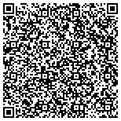 QR-код с контактной информацией организации ОКТЯБРЬСКАЯ Ж/Д НОВГОРОД-НА-ВОЛХОВЕ СТАНЦИЯ