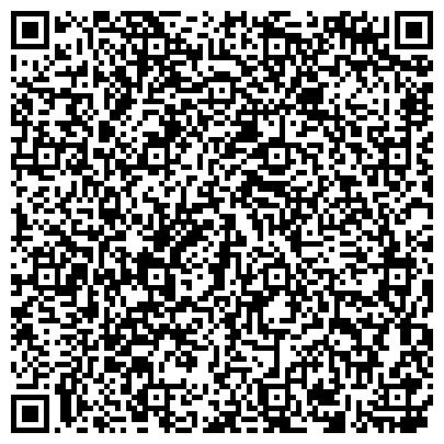 QR-код с контактной информацией организации НОВГОРОДСКОЕ ПРОТЕЗНО-ОРТОПЕДИЧЕСКОЕ ПРЕДПРИЯТИЕ РОСЗДРАВА, ФГУП