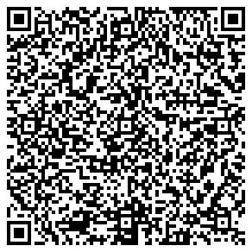 QR-код с контактной информацией организации № 19 РУЧЕЕК ДЕТСКИЙ САД