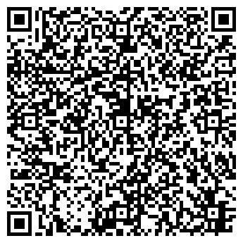 QR-код с контактной информацией организации ПРЕМЬЕР-НОВГОРОД