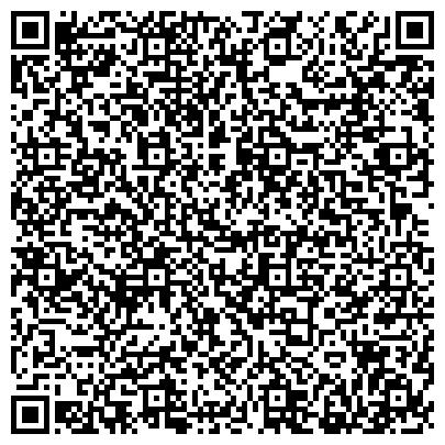 QR-код с контактной информацией организации МУЗЫКАЛЬНЫЕ ДРЕВНОСТИ ЦЕНТР КУЛЬТУРЫ ПОВЕТКИНА В. И. АНО