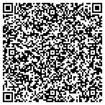 QR-код с контактной информацией организации ЦЕНТР МОБИЛЬНОЙ СВЯЗИ