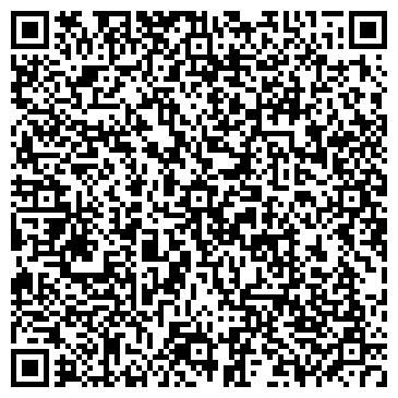 QR-код с контактной информацией организации ЭЛЕКТРОПРОММОНТАЖ (СМУ-87)