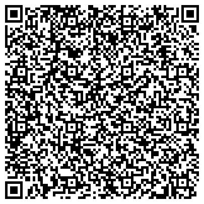QR-код с контактной информацией организации ГОСУДАРСТВЕННЫЙ АРХИВ ЯМАЛО-НЕНЕЦКОГО АВТОНОМНОГО ОКРУГА