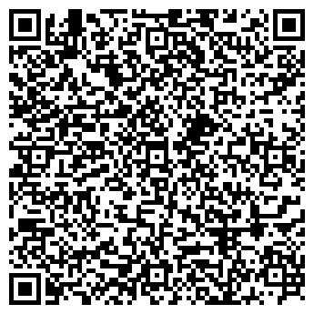 QR-код с контактной информацией организации ЭНЕРГИЯ ООО МАГАЗИН