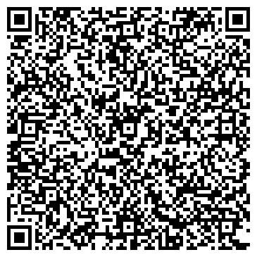 QR-код с контактной информацией организации Економ таксі НАШЕ м. Львів