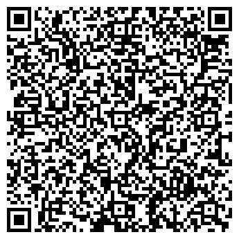 QR-код с контактной информацией организации ООО Simki.Net