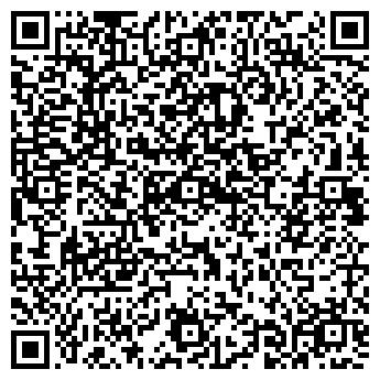 QR-код с контактной информацией организации Гранитсервис