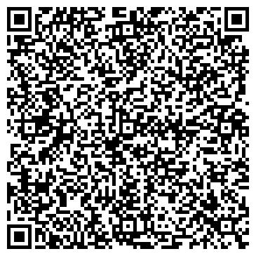 QR-код с контактной информацией организации УПРАВЛЕНИЕ ГОСУДАРСТВЕННОГО КОНТРОЛЯ, ОХРАНЫ И ИСПОЛЬЗОВАНИЯ ПАМЯТНИКОВ ИСТОРИИ И КУЛЬТУРЫ