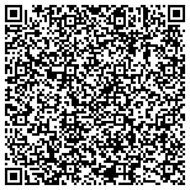 QR-код с контактной информацией организации ИП Соколовский Артем Олегович
