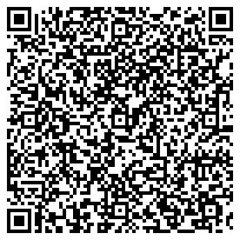 QR-код с контактной информацией организации ПОЛИМЕРЗАЩИТА, ООО