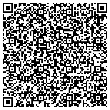 QR-код с контактной информацией организации НБИ ТРАНСПОРТ-СЕРВИС