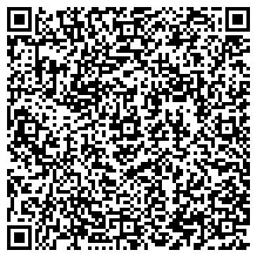 QR-код с контактной информацией организации ТОО Royal Staff (Роял Стафф)
