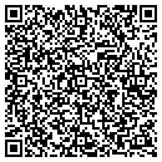 QR-код с контактной информацией организации ООО COLLIDER