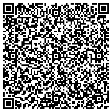 QR-код с контактной информацией организации НОВГОРОД АУДИТ АКГ, ООО