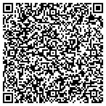 QR-код с контактной информацией организации Без Посредников.РУ