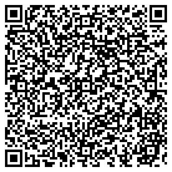 QR-код с контактной информацией организации ЛИЦЕНЗИОННЫЙ ЦЕНТР