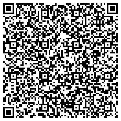 QR-код с контактной информацией организации НОВГОРОДЛЕСПРОЕКТ ПРОЕКТНО-ИЗЫСКАТЕЛЬСКИЙ ИНСТИТУТ