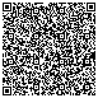QR-код с контактной информацией организации ТРИ МЕДВЕДЯ КАФЕ ЧП СМОРОДИНОЙ Л.Я.