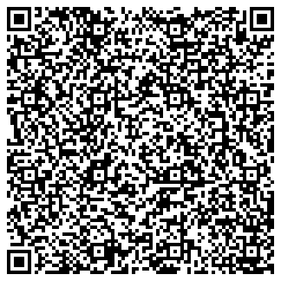 QR-код с контактной информацией организации ПРЕДПРИЯТИЕ ПО ЗАЩИТЕ ГАЗОВЫХ СЕТЕЙ ОТ КОРРОЗИИ ОАО НОВГОРОДОБЛГАЗ