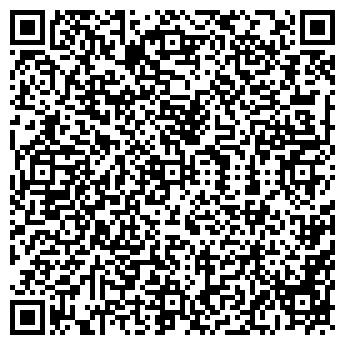 QR-код с контактной информацией организации МУЖЭП № 11