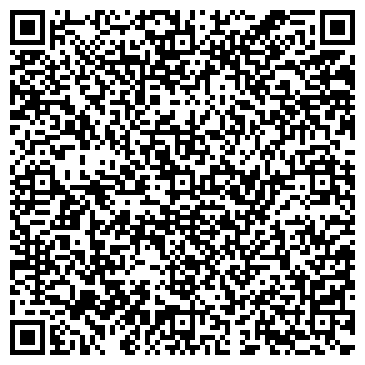 QR-код с контактной информацией организации ЭЛЕКТРОТОВАРЫ ЧП СТЕПАНОВА Н. А.
