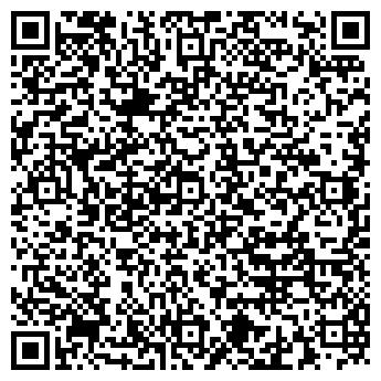 QR-код с контактной информацией организации ДЕТАЛИ ООО ЕВРОАВТО