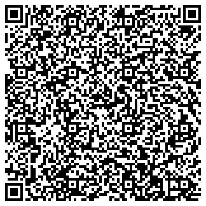 QR-код с контактной информацией организации ГАЗОНАПОЛНИТЕЛЬНАЯ СТАНЦИЯ ФИЛИАЛ ОАО НОВГОРОДОБЛГАЗ-ГНС