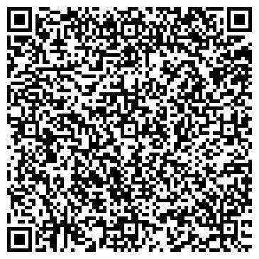 QR-код с контактной информацией организации КВАНТ ТТЦ ГАРАНТИЙНАЯ МАСТЕРСКАЯ