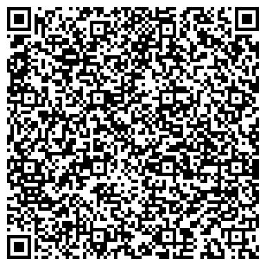 QR-код с контактной информацией организации № 2 ТЕСОВО-НЕТЫЛЬСКАЯ РАЙОННАЯ БОЛЬНИЦА