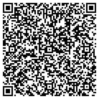 QR-код с контактной информацией организации МЕТАЛЛОСЕРВИС, ООО