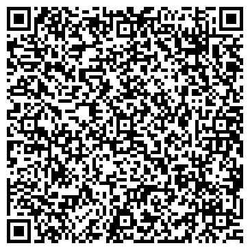 QR-код с контактной информацией организации НОВТРАК, ЗАО