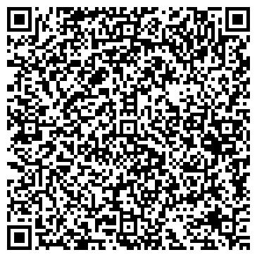 """QR-код с контактной информацией организации ОАО """"Нефтезаводмонтаж"""""""