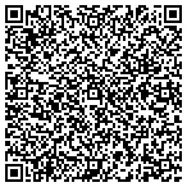 QR-код с контактной информацией организации № 5 НАДЕЖДА ДЕТСКИЙ САД